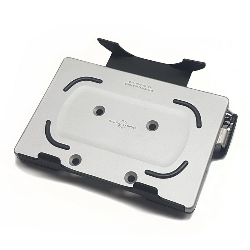 Docking Station for Apple iPad 2017 Air 2 (9 7 inch) to suit Survivor Case