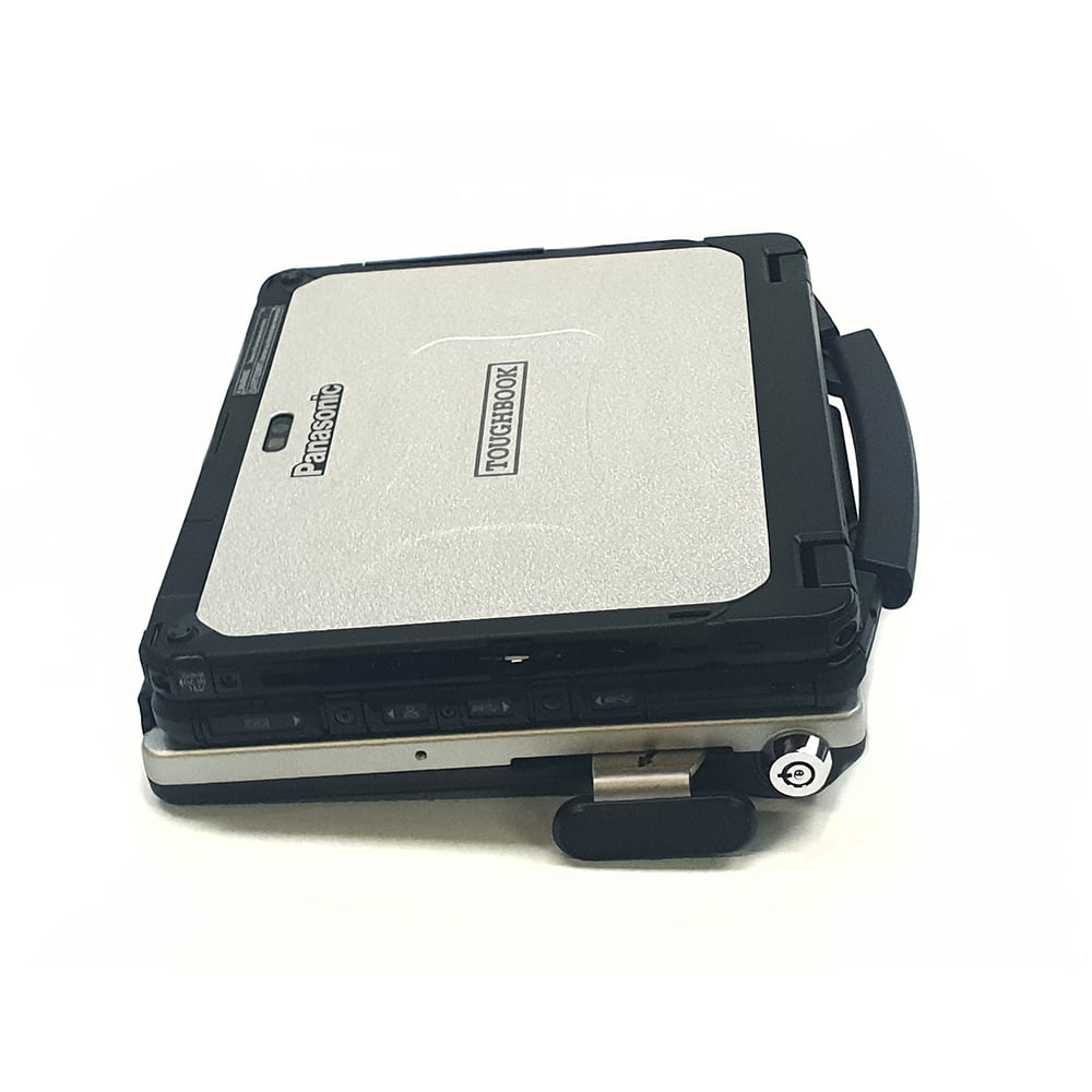 Docking Station For Panasonic Toughbook Cf 20 Industrial