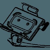 ico_mounteddevice